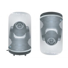 Elation WP-02 Water Proof Inflatable Dome for Moving Heads