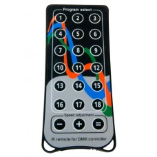 Chauvet DJ Xpress Remote for Xpress 512