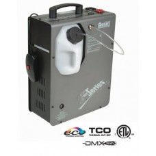 Antari Z-1020 Fog Machine with Mirror Pipe Technology