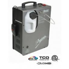 Antari Z-1020 Fog Machine with Mirror Pipe Technology
