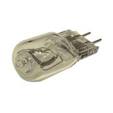 64514 Replacement Lamp